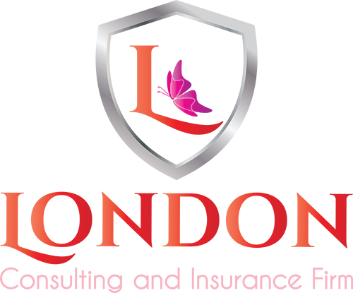 London Consulting Firm